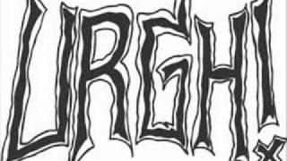 URGH! - Puz
