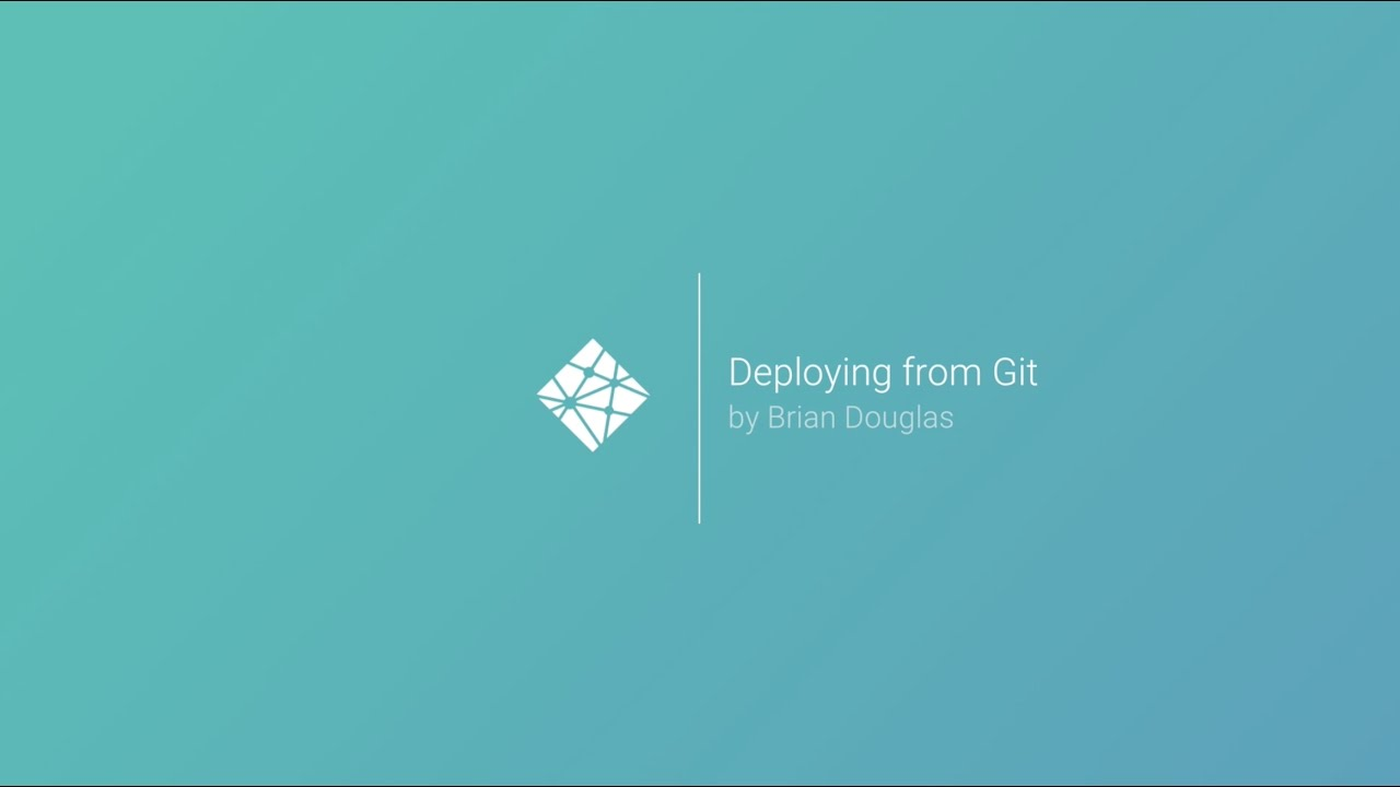 Continuous Deployment | Netlify