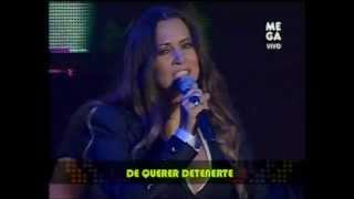 Myriam Hernández - Sigue sin mi