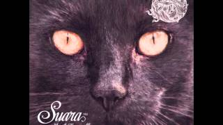 Mark Fanciulli - Seal Of Approval (Original Mix) [Suara]