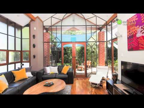 Property for Sale in North Perth - 27 Doris Street