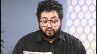 Liqa Ma'al Arab 23 December 1996 Question/Answer English/Arabic Islam Ahmadiyya