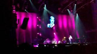 Depeche Mode - One Caress