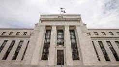 The risks of the Fed keeping interest rates too low for too long