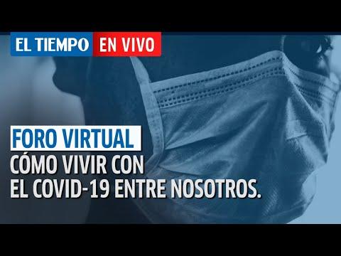 Foro Virtual: Cómo