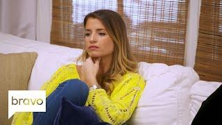Southern Charm: What Did Palmer Do To Make Cameran Cry? (Season 5, Episode 13) | Bravo