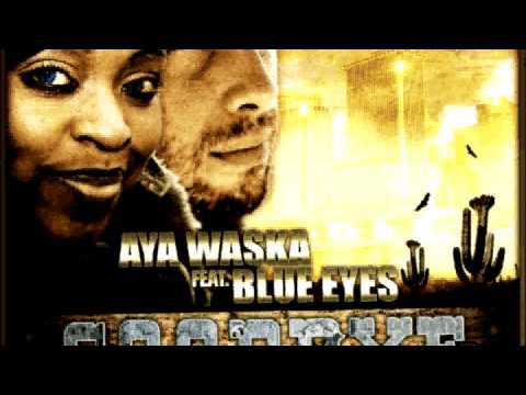 Aya Waska - Connexion - Amazon.com Music