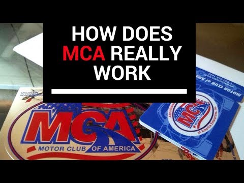 How Does MCA Really Work With Alex Haney 💸💸