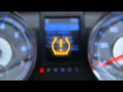 2013 chrysler town country tire pressure monitoring system youtube. Black Bedroom Furniture Sets. Home Design Ideas