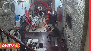 An ninh 24h | Tin tức Việt Nam 24h hôm nay | Tin nóng an ninh mới nhất ngày 13/09/2019 | ANTV
