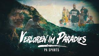 Play Verloren im Paradies