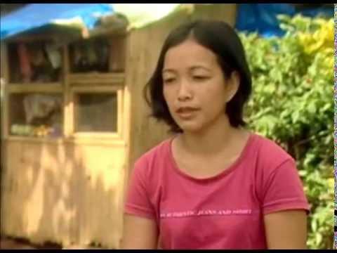 OB Disaster Response Program - Maylen Saminada