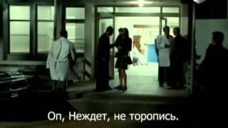 Карадай 41 серия (90). Русские субтитры