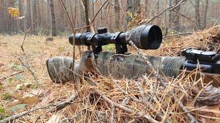 Пневматическая винтовка HUNTER 440 тест(Моя группа В Контакте: https://vk.com/corcorans_al Лучший магазин экипировки Banggood.com: http://goo.gl/8laoj7., 2014-11-17T10:40:30.000Z)