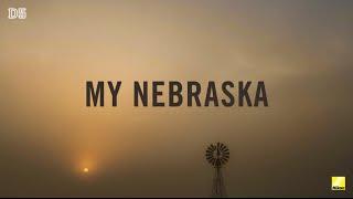 Nikon D5: 4K UHD Video - My Nebraska