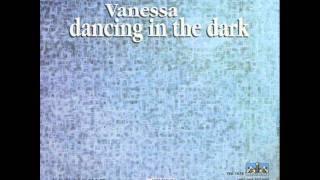 Vanessa - Dancing In The Dark (Extended Mix)