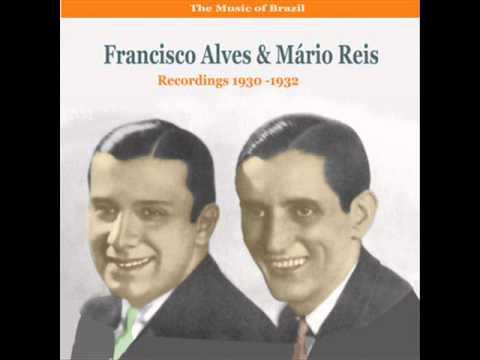 Formosa (marcha) [1932]