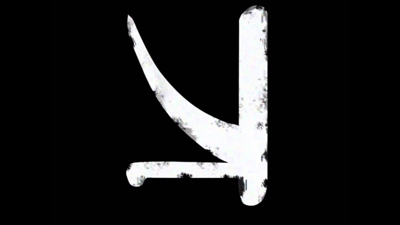 DJ Tiësto* Tiësto - Dance4Life (Sander van Doorn Remix)