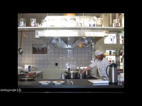Free Kitchen Design Software For Ipad Simple Design Ideas