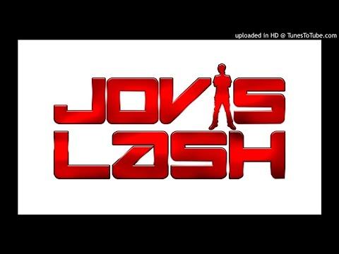 Audiogasmic Soundz - Abashwe (Jovislash Vocal Mix)