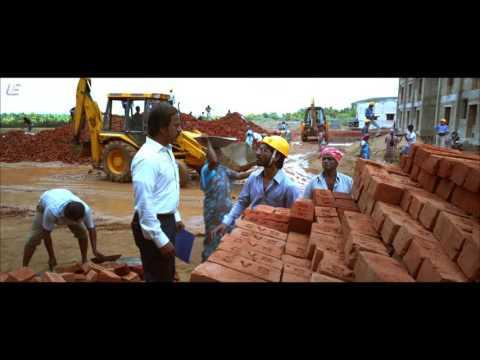 Velai Illa Pattathari - Mass Scene | Dhanush | Amala Paul | Anirudh Ravichander