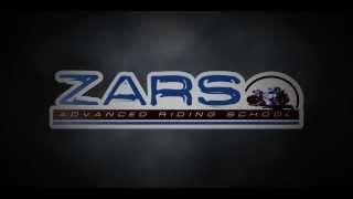 2014 ZARS Track Day Promo