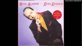 Marc Almond - Love Letter [Cabaret Voltaire Special Mix]
