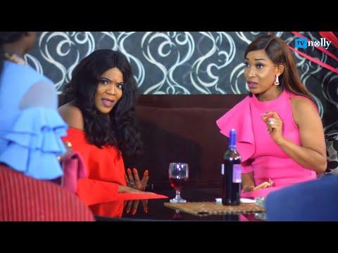 Download CELEBRITY MARRIAGE SERIES|Episode 7 - Nollywood Movies| [Toyin, Jackie Appiah,Odunlade Adekola]