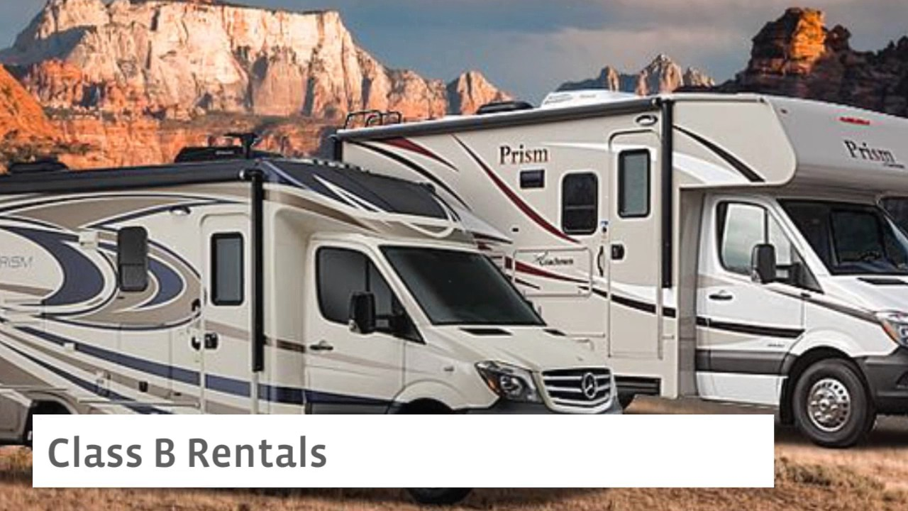 Albuquerque Rv Rentals Rvs For Rent Autos Post