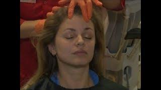 Огонь, вода и медные трубы: необычные процедуры восстановления волос после лета