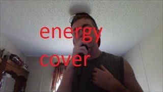 drake energy cover