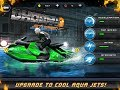 Dhoom:3 Jet Speed Gameplay iOS & Android iPhone & iPad HD