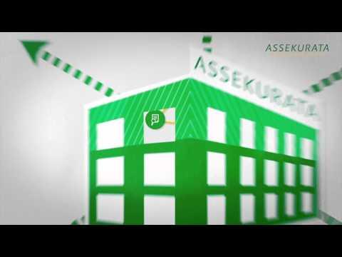 Assekurata Assekuranz Rating-Agentur GmbH