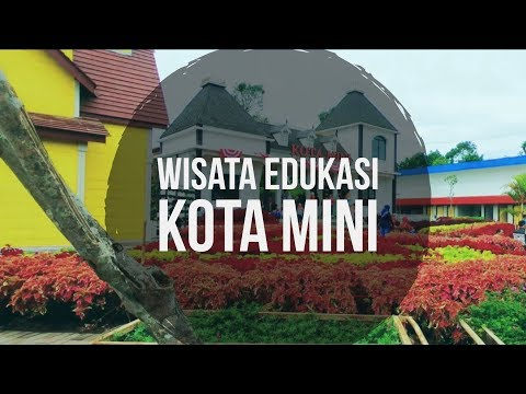 kota-mini-wisata-edukasi-2018-di-lembang-bandung-|-cinematic-footage