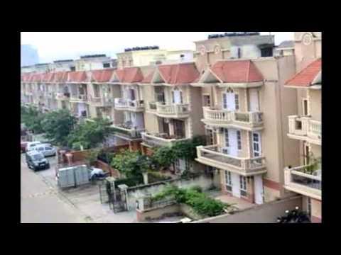 3 BHK, 2100 sqft, Independent Builder Floor in Sector 51 Gurgaon