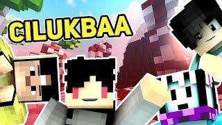 4 BROTHERS JAGONYA PETAK UMPET - Minecraft Indonesia