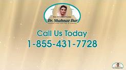 hqdefault - Acne Treatment Clinic Scarborough