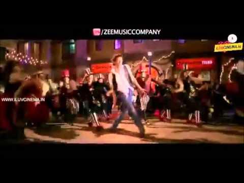 En Kaiyil (Tu Meri - Tamil Version) - Benny Dayal - Bang Bang