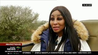 A look at Eastern Cape tourism: Jayed-Leigh Paulse