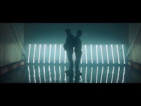 Lbenj - Affaires (feat. Vinci)