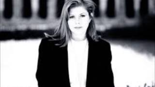 Watch Kirsty MacColl Head video