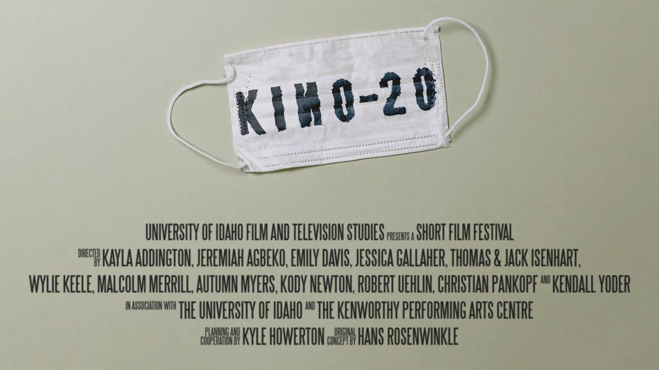 Online Kino Stream