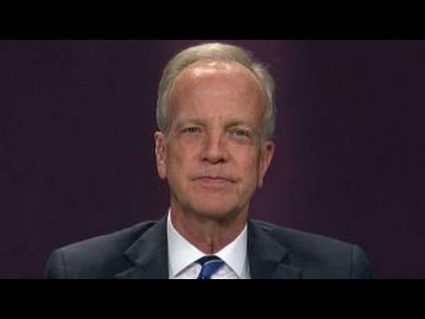 Sen. Jerry Moran: Recount efforts unnecessary