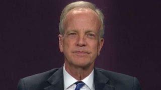 Sen. Jerry Moran: Recount efforts unnecessary