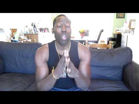 MHD - AFRO TRAP Part.4 (Fais le mouv)de YouTube · Durée:  2 minutes 38 secondes
