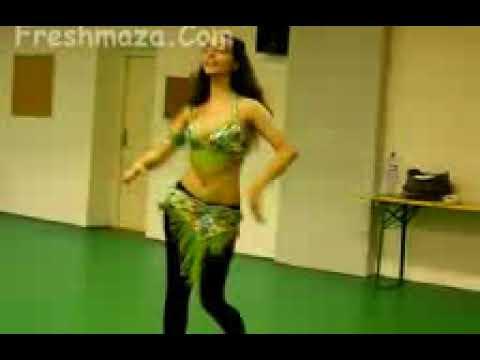 Belly Dancing Rosi Freshmaza Com 001