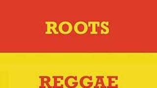 BEST OF REGGAE ROOTS SONGS MIX 2020- DJ PINCHEZ/MC VOSTI_FOUNDATION ROOTS MIX