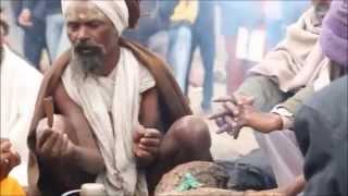 Download Hindi Video Songs - Ganja weed anthem