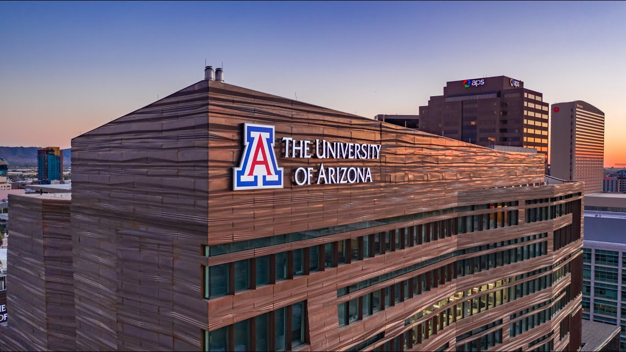 Reimagine Phoenix Building A Biomedical Campus - Youtube-4036