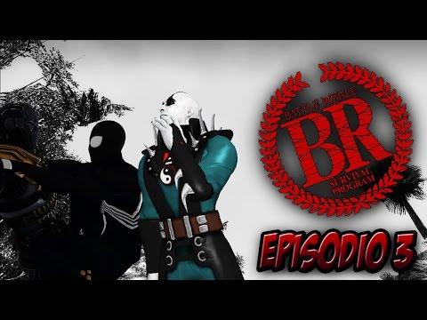 loquendo---battle-royale---capítulo-3